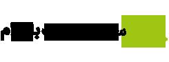 شرکت سپیدار کشت بادرام
