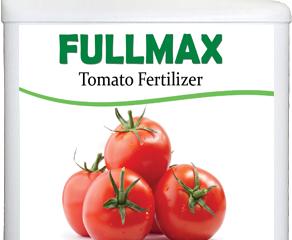 کود مایع مخصوص گوجه