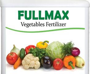 کود مایع مخصوص سبزیجات